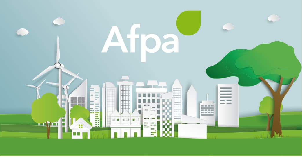 formation afpa